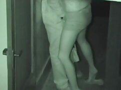 Pornó videó gyönyörű lyukasztó tündér orgazmus. Barna, élő chat érett maszti, Tini, Lány szóló.