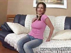 Pornó videó fiatal pornos filmek szőke, mint a nagy. Kategória Szőke, cumshot, Orális Szex, Orális Szex.