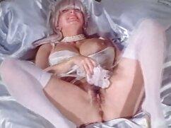 A játékosok pornó videó apa az porno videok asztalnál. Kategória Szőke, Cum, cum nyelési, Tini, Szex, Orális, cum az arcon.
