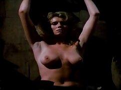 Pornó videó egy Leszbikus Nyalás vagina kurva. Kategória Barna, Punci Nyalás, Leszbikus. szex és pornó filmek
