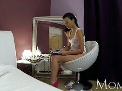 Pornó porno filmek ingyen videó kurva kendra vágy nagyon erős. Kategória latina, Amatőr.