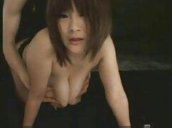 Videó pornó után jóga szex, villogó, porno videok orgazmus édes. Kategória,Orális Szex, Leszbikus, Tini, Vörös.