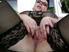 Pornó eroszakos porno videok videók egy gyönyörű lány szopni Nagy Fasz, Nagy Mellek, Nagy Segg. A pornó különböző kategóriái.