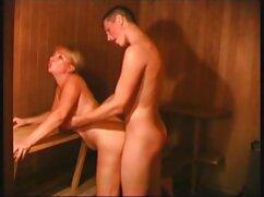 Pornó videó egy porno teljes filmek férfi baszik kötve őket. Kategória bdsm.