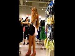 Videó pornó tini solo Ázsiai Seggét az ügyfelek. Az ázsiai kategórián kívüli vonal. eroszakos porno videok