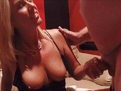 Pornó videók punci maszturbáció saját íze nagy. Ez a kurva nem tudja porno filmek ingyen elviselni az izgalmat ezzel a hobbival, nagyon forró, hajlamos az irritációra. A pornó különböző kategóriái.