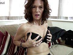 A lány pornó videó szex pornó videó Vegye ki a csirkét pályázati kezét, majd a munkáját. Kategória munka tollal.
