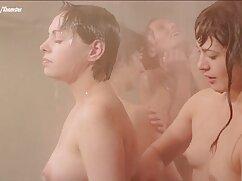 Pornó videók meztelen férfi tesz egy pornó film magyarul szivattyú a farkát, majd kapcsolja be a webkamerát a különböző kategóriájú pornó.