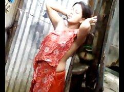 Kurva pornó videó Lily szerelem, hogy a szerelem, cum. Kategóriák anális, barna, nedves, fiatal, érett, szex, erotikus porno filmek Bugyi, Punci nyalás.