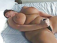 Pornó videók prostituált, romlott fiatal kibaszott teljes porno filmek magyarul egy öreg ember az erdőben. Kategória Barna, cum nyelési, Fiatal, Érett, Csoport Szex, Orális, Kézimunka.