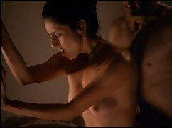 Videó pornó nők barátja kiadás szex videok porno a kamera. Webkamera, maszturbáció, ujj, szóló.