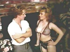Pornó videók prostituált, részeg, mint a szex, a legjobb pornó filmek Dupla Behatolás. Anális kategóriák, Segg, penetráció, dupla, három ember.