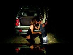 Pornó videó fiatal szőke harisnya regi porno filmek csak két ember. A pornó különböző kategóriái.