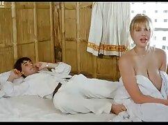 Videó pornó amatőr házi pornó videók ladyboy Kék dial fiú. A pornó különböző kategóriái.