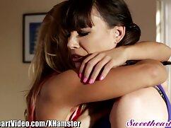 Videó Pornó Csoport Szex Rita Faltoyano. pornó videó szex Kategória Barna, Gruppen.