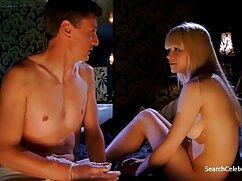 Pornó családi porno videok videó egy pár fasz egymást az oldalon. A pornó különböző kategóriái.