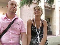 Videó pornó anya gyönyörű felesége ugratás veje az anális. Címkék Anális, Nagy klasszikus pornó filmek Mellek, Nagy mell, érett, milf, tini, érett.