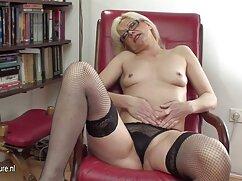 Videó pornó ana Mancini egy kis fekete ruhával a amatőr pornó videók kamera eleje közelében. Kategória szőke, meleg, férfiak és nők.