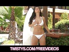 Pornó videó kakas csúszik egy nedves punci kurva milf pornó filmek nyögött boldogan. Kategória borotvált, amatőr, pár szem külön-külön.