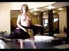 Pornó videó pornó videó oldalak egy lány, barátnő, maszturbáció, nagy pénisz. A pornó különböző kategóriái.