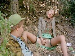 Videó erotikus pornó filmek pornó kutya, simogatta a Nagy Mellek lédús Mellbimbók. A pornó különböző kategóriái.