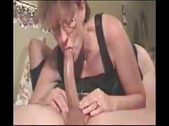 Furor szex videó két ember, Nyald, Leszbikus, szex és porno filmek húzott, gép vastag kurva. Címkék Nyalás, Leszbikus, Tini, csók.