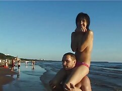 Pornó videók egy gyönyörű lányról, a hülye kiverni a csirkét az ügyfeleknek. A pornó különböző kategóriái. kemény pornó filmek