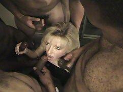 Pornó Videó Szexi Szexi xxx pornó filmek szőke. A pornó különböző kategóriái.
