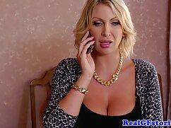 Pornó videó Szőke Lány ingyenes pornó videó Szopás, valamint figyelembe cum mell szépség. Kategóriák Szőke, Nagy Mellek, Nagy Mellek, cum áztatott.