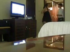 Pornó videó barna szereti a fekete szín nagy. A kategória a érett pornó videók versenyek között van.