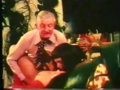 Pornó videó Nyalás punci, valamint adja bemenet. Kategóriák Szőke, Nagy Mellek, Barna Haj, egy másik pornó filmek ingyen online világ, orális szex.