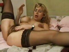Pornó videó néhány szexi szórakozás a szállodában. Kategóriák pornó filmek magyarul amatőr, párok.