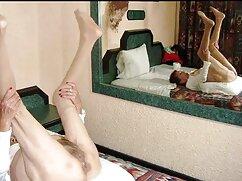 A fickó pornó videó úgy ingyenes porno film döntött, hogy szexel a barátjával. Kategória Barna, Tini, Orális Szex, diák.