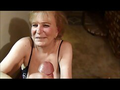 Pornó videók szex Férj, édes. Kategória Barna, Tini, teljes film porno Orális Szex.