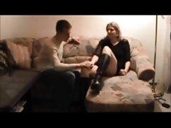 Pornó videó két szivattyú fekete kakas szexszes videók szopni. Kategória meleg, orális szex.