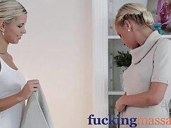 Pornó videó két lány szexi szőke nyalja a hüvelyt. Kategória Szőke, Érett, Harisnya, és a pornó videó szex lábak, wags, Leszbikus.