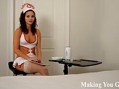 Pornó videó egy japán lány, fürtök ült punci a amator porno videok szájába szerelem. Kategóriák Ázsiai, Amatőr.