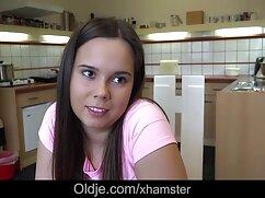 Pornó xxx pornó videók videók anális szex a barna hajú lány egy matrac fehér. Anális címkék, Barna, Amatőr.