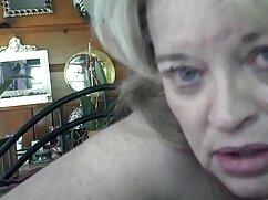 Pornó videó Ryder regények szeretője. Kategória Nagy Mellek, élő chat érett Borotvált, Barna, Csoport Szex, Orális, Fétis.