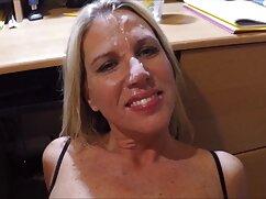 Pornó videók egy emberről, aki gyönyörű, szörnyűnek talál egy lányt, akinek melle amatőr pornó videók barna. Kategória Anális, Nagy Mellek, Barna Haj, egy másik világ, Asszonyom.
