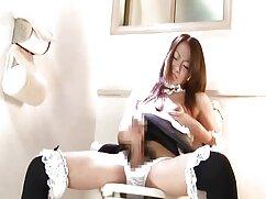 Pornó videó csak egy magányos lány szórakoztató. A pornó élő chat érett különböző kategóriái.