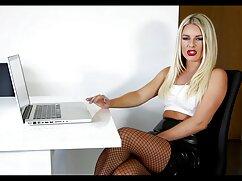 Pornó videók anya, hogy szar apa lanya sex video a segged. Válogatás Anális, Szőke, Borotvált, Európai, Érett, Anya,.