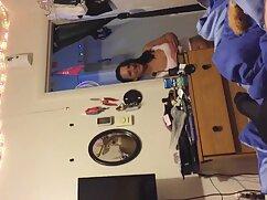 Videó Meleg Pornó Kibaszott a konyhában az sex videok xx asztalon. Homo Kategória.