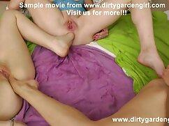 Pornó videó kurva rágógumi, simogatta a puncija. porno filmek ingyen online A pornó különböző kategóriái.