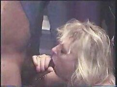 Pornó videó egy ember kibaszott Trisha a traaddrome neki. Szőrtelenítés, barna haj, tini és amatőr pornó videók Érett, Érett, csók, diákok.