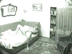 Pornó videó mature sex videok Misha, barátok játszani egy sor viccek. Homo Kategória.