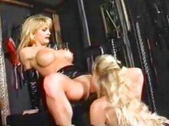Pornó videók Mickey kínozza pénisz férje szája. apa lanya sex video Kategóriák ázsiai, barna, cumshot, orális szex, szemtől szembe, arc.