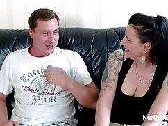 Pornó videók férfiak, leszbi pornó videók szőrös, kurva, felnőtt, val vel, cum, szőrös. Kategória Szőke, Szőrös, Érett.