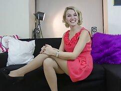 Pornó videók ember szórakozás a természetben pornó film magyarul egy gyönyörű lány. A pornó különböző kategóriái.