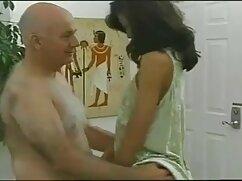 Pornó videó három gyönyörű lány teljes porno film magyarul elvesztette póker fizetett formájában. Kategória Gangbang.